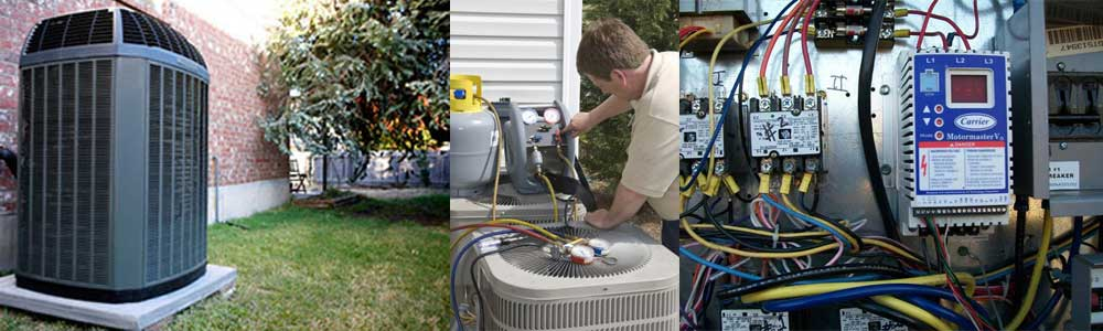 Gilbert HVAC – Air Conditioning Service & Repair