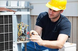Gilbert HVAC Services