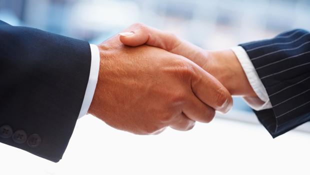 Gilbert AZ HVAC Maintenance Agreements