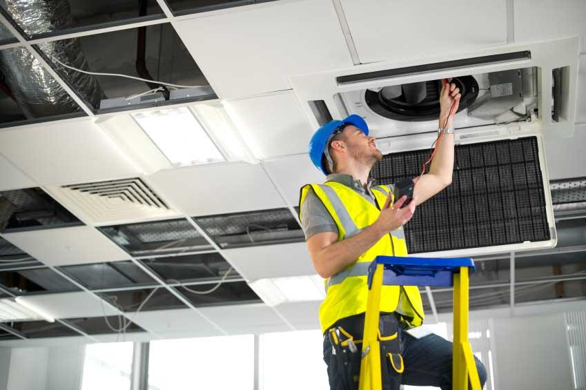 Gilbert Water Heater Repair and Replacement